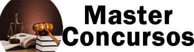 MASTER CONCURSOS